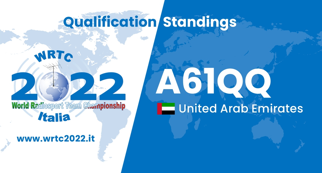 A61QQ - United Arab Emirates